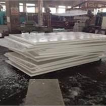 聚乙烯板材 上海,聚乙烯板材,康特板材(查看)