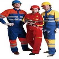 南阳夏季短袖工作服加工定制厂家