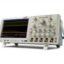 回收TDS3052C-泰克示波器
