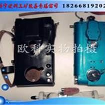 甲烷測定儀的型號