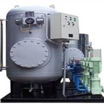 组装式压力水柜