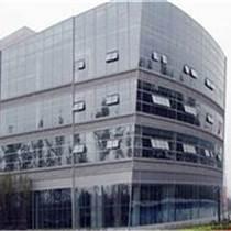 河北廣告燈箱耐力板廠家批發