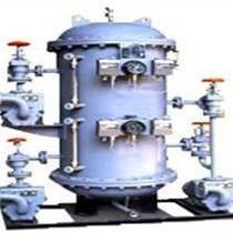 海、淡水组装式压力水柜