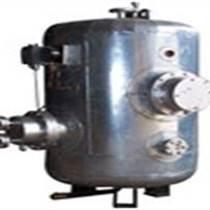 电蒸汽两用热水柜