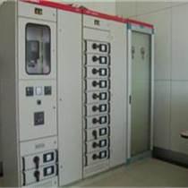 鍋爐plc控制柜 plc控制柜 智控plc控制柜(圖)