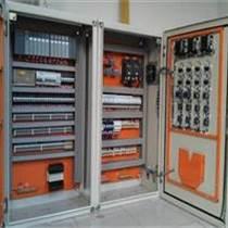 plc變頻柜,智控plc變頻柜,plc變頻柜報價