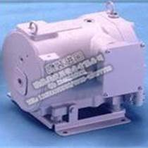 供應RP23C11JB-37-30大金轉子泵