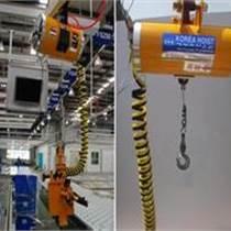 供應KHC氣動平衡吊