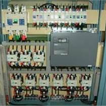 plc變頻柜_智控plc變頻柜_西門子plc變頻柜