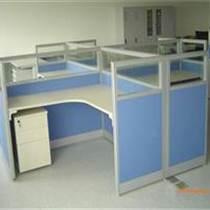 天津便宜的屏風辦公桌
