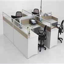 天津時尚屏風辦公桌