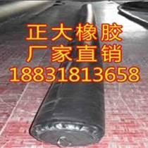 隧道邊溝氣囊 橡膠廠生產
