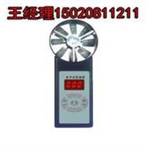 CFJD5/25礦用電子式風速表