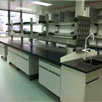 专业DNA实验室设计与装修工程