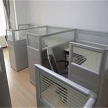 天津簡易屏風辦公桌