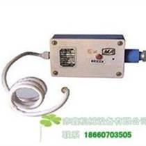 貴州水城濕度傳感器GWD75