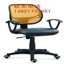 天津優質轉椅系列-辦公專用轉椅