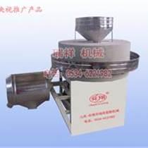 甘肅石磨面粉機一米石磨面粉機