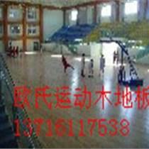 運動木地板批發,籃球木地板價格