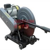 ZMQ-500砂轮切割机-供不应求