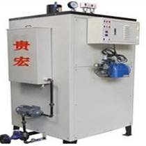 安徽天然气蒸汽发生器