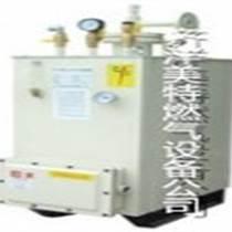 中邦?石油氣電加熱氣化器