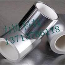 雙面導電銅箔膠帶
