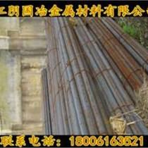 供應15CrMn磨光棒,鋼材