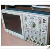 銷售回收TDS2024C示波器