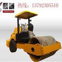 5.5吨轮胎压路机 13792305510