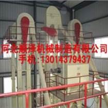 秦皇島飼料攪拌設備生產廠家