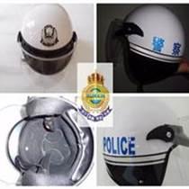 繁昌县执法装备执法头盔缔造高雅