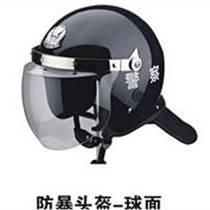 洋川執法安全頭盔便捷安裝