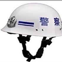 洋川交通管理新款后腦防護盔