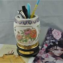 珠海笔筒,珠海商务办公赠品