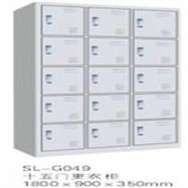 定量訂做=質量嚴格文件柜工廠