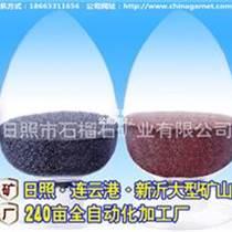 树脂磨具填充剂石榴石磨料棕刚玉