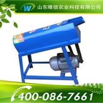 電動玉米脫粒機產品特點