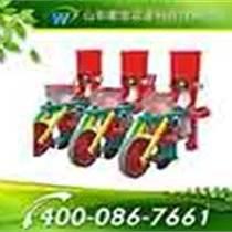 玉米播種機 玉米播種機用途