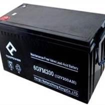 天力電池促銷 北京天力電池