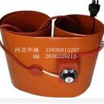 油桶加熱器廠家油桶電加熱器