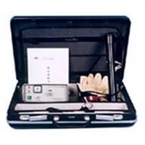 万能检测仪,电火花检测仪,电火花检测仪使用