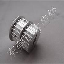 正本電鉆齒輪 小模數齒輪