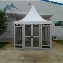 3米乘3米帐篷价格 3米乘3米帐篷批发