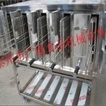 供應烤魚爐燒烤爐
