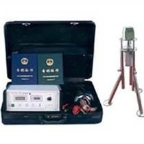 电火花检测仪、电火花检测仪、万能检测仪(图)