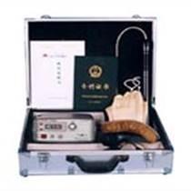 电火花检测仪|电火花检测仪使用|万能检测仪(多图)