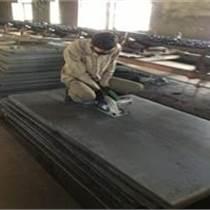 煤倉襯板施工|煤倉襯板|康特板材(查看)