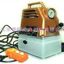 机械及苹果彩票pk10设备高压泵DYTH-25AGB