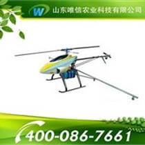 農用植保機 農用植保機銷量